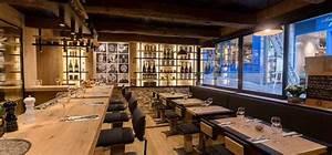 Restaurant Japonais Cancale : restaurant breizh caf cancale ~ Melissatoandfro.com Idées de Décoration