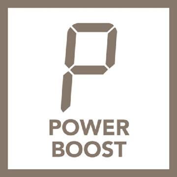 aeg hk634250xb test induktionskochfeld kaufen 2017 neu