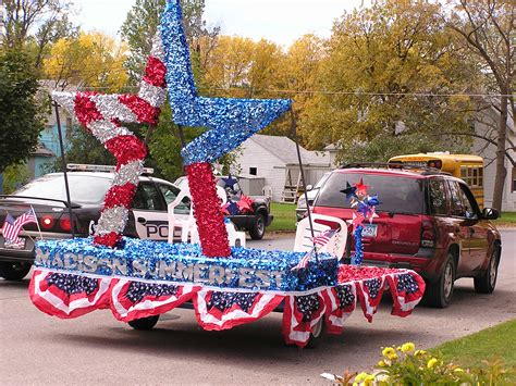 parade float decorating ideas elitflat