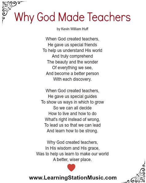 25 Best Ideas About Daily Devotional On Pinterest Daily Bible Devotions Bible Scripture - 25 best ideas about prayer for teachers on pinterest teacher prayer source for teachers and