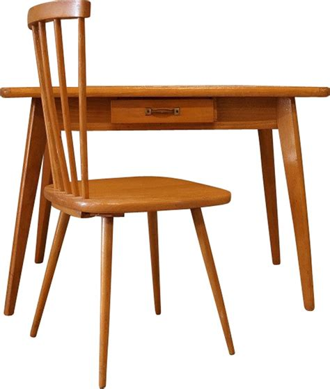 chaise de bureau en bois chaise de bureau en bois a 28 images chaise de bureau