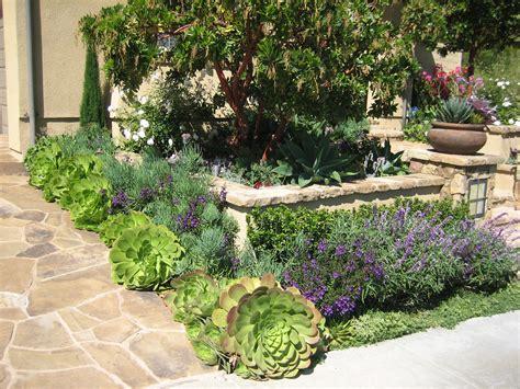 Backyard Landscape Plans by Landscape Design In Orange County Photo Gallery