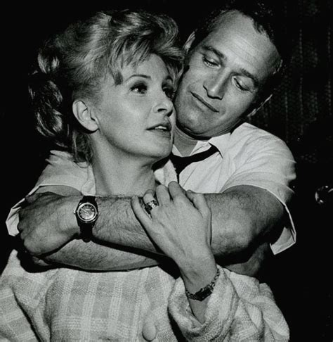 paul newman kathie lee gifford the gallery for gt johnny carson wife joanne
