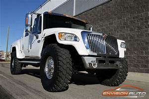 Truck For Sale  Mxt Truck For Sale