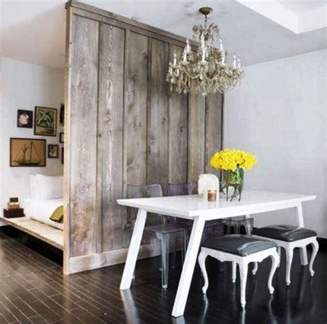 10 Awesome Living Room Dividers  Rilane. The Living Room Old Town Ca. Designer Living Room Furniture. Living Room Brooklyn 86 St. Light Blue Living Room Chairs. Living Room Ideas Black Leather Couch. Eclectic Living Room Curtains. Living Room By Day Bedroom By Night. Living Room Decorating Ideas For Black Sofas
