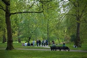 Parks In London : green park wikipedia ~ Yasmunasinghe.com Haus und Dekorationen