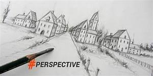 apprendre a dessiner cours de dessin et de peinture en With wonderful dessin de maison en 3d 3 comment dessiner une ville en 3d