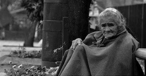 pobreza y pobreza extrema en colombia durante el 2015