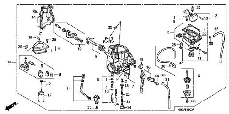 2001 Honda Rancher 350 Wiring Diagram by 2004 Honda 350 Rancher Diagram Html Imageresizertool