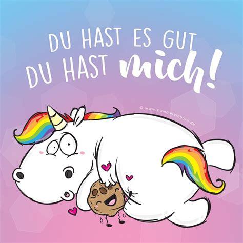 deutsche schellackschlager du hast gl 141 besten einhorn bilder auf zeichnen deut