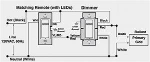 Pass  U0026 Seymour Switches Wiring Diagram