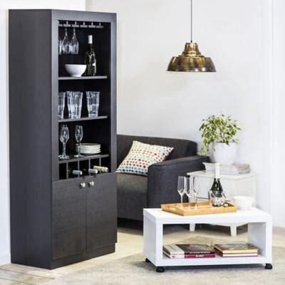 muebles de bar sodimaccom