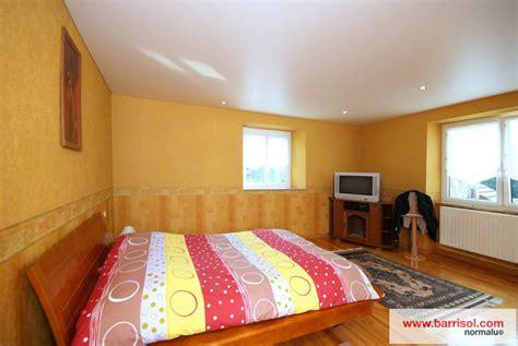 plafond chambre chambre à coucher le plafond tendu barrisol dans votre