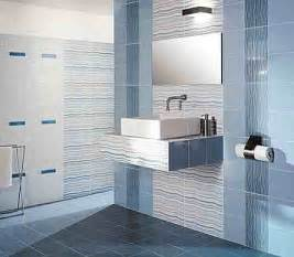 bathroom remodeling ideas photos luxury bathroom tile design idea