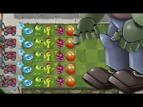 plants vs zombies 2 en versi 243 n 1