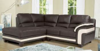 furniture beautiful sectional or sofa sles for large living room sectional sofas u - Big Sofa Beige