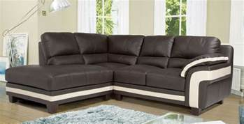 discount sofa click clack sofa bed sofa chair bed modern leather sofa bed ikea cheap sofa beds