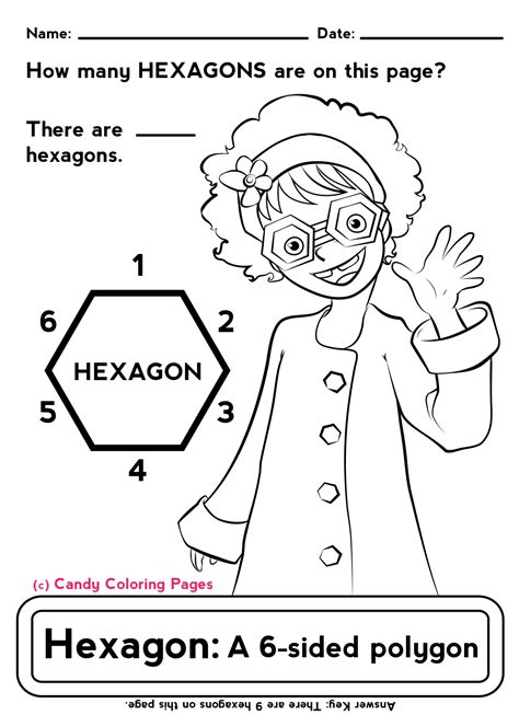 easter coloring pages for 2nd grade coloring pages