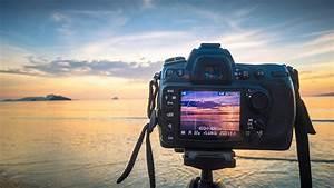 Kamera Verstecken Tipps : bessere urlaubsfotos mit diesen fotografie tipps checkfelix blog ~ Yasmunasinghe.com Haus und Dekorationen