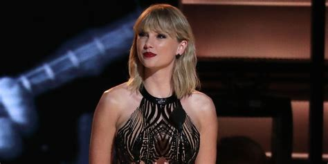 taylor swift fan mail address is there a theme to taylor swift s next album fans think