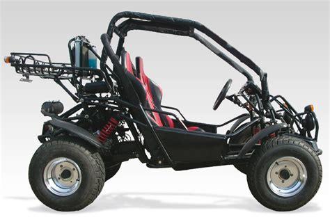 Importateur Buggy Kinroad Xt 250 Buggy Homologué 250 Cm3