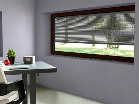 Fenêtre Panoramique Dimension Ft23 Jornalagora