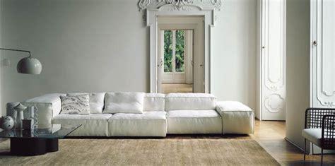 progetti design studio furniture progetti design