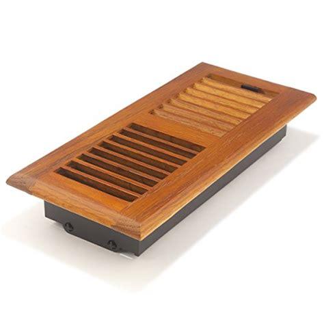 4x10 wood floor registers compare price to floor register 4x10 oak dreamboracay