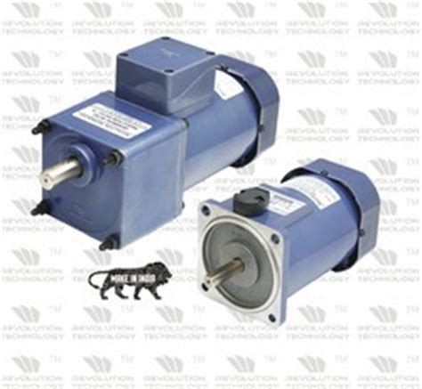 Fractional Horsepower Electric Motors by Fractional Horsepower Motor Fractional Horsepower Motor