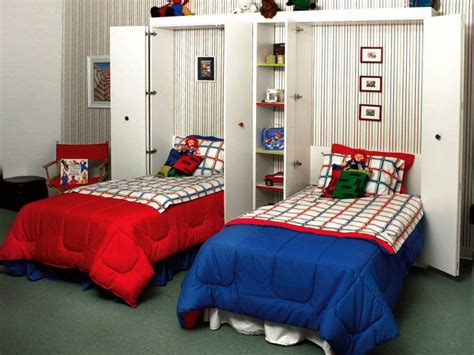 Murphy Beds Photo Gallery More Space Place