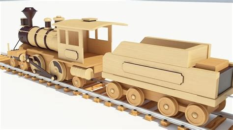 wooden toy train ideas  pinterest wooden childrens toys wood toys plans  diy