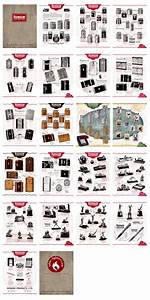 Table Lighters Collectors U0026 39  Guide  Ronson Lighters Catalog