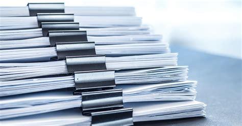 Noslēgusies projektu pieņemšana uzņēmējiem 7.kārtā - kopā iesniegti 28 projekti