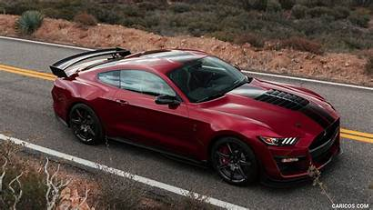 Mustang Gt500 Shelby Ford Gt Cobra Caricos
