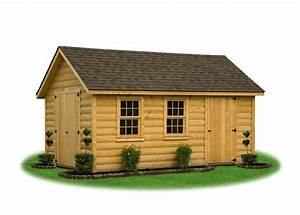 shed cost 6 x 10 shed plans 20x20 tarp With 20 x 30 shed cost