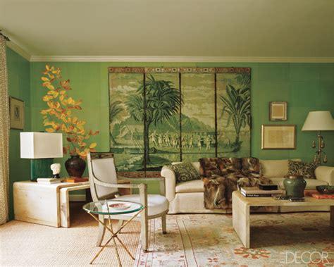 english country living room design ideas
