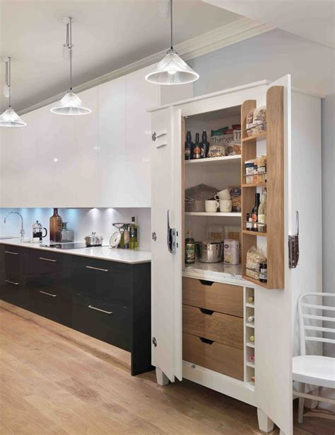 kitchen pantry designs pictures 28 best images about larders on bespoke 5481