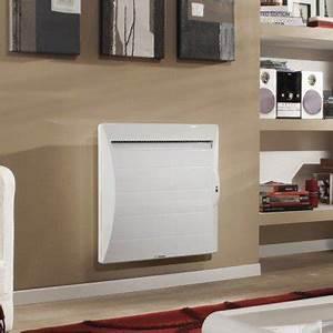 Radiateur Electrique Meilleur Marque : radiateur lectrique inertie ces marques de r f rence ~ Premium-room.com Idées de Décoration