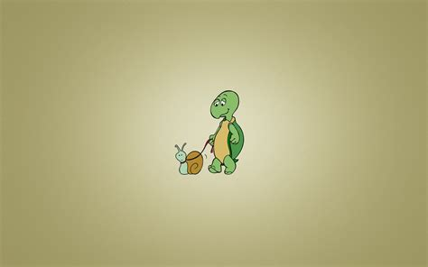Animated Bikes Wallpapers - turtle on bikes wallpapers wallpapersin4k net