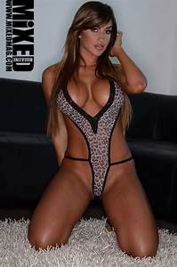 claudia sampedro | Claudia Sampedro | Claudia Sampedro ...