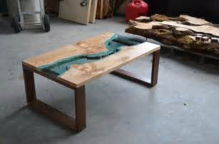 One Kind Coffee Tables