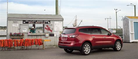 tom gill chevrolet car dealership in florence ky 41042 2014 chevy traverse florence ky cincinnati oh tom gill