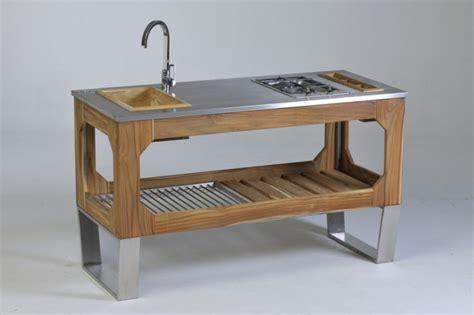 outdoor kitchen sink cabinet freestanding kitchen sink cabinet ideas practical space 3865