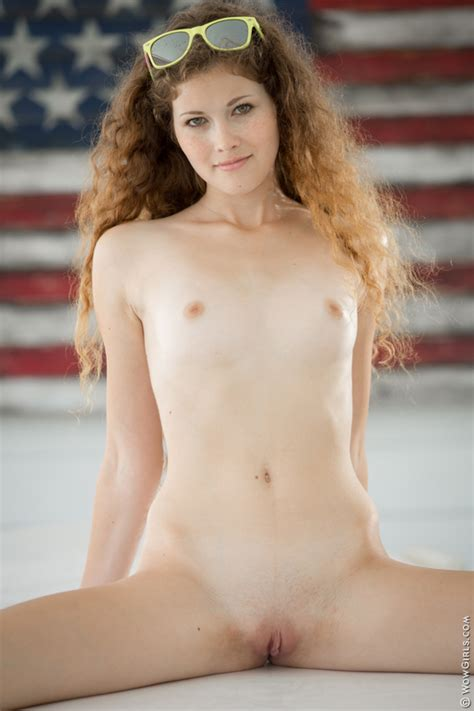American beauty has a cunt in deed of a fil - XXX Dessert - Picture 14