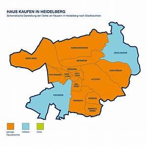 Haus Kaufen Scout 24 : haus kaufen in heidelberg immobilienscout24 ~ A.2002-acura-tl-radio.info Haus und Dekorationen