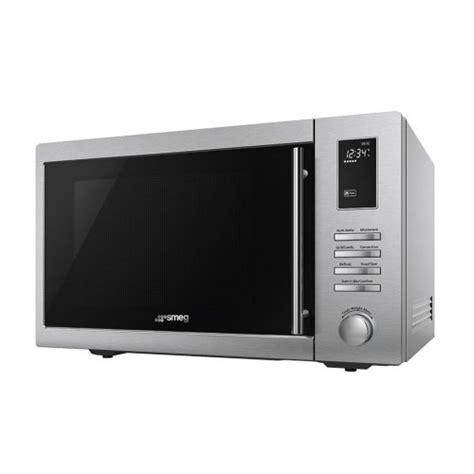 smeg microwave error codes appliance helpers