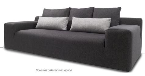 36 best images about canape fauteuil on best