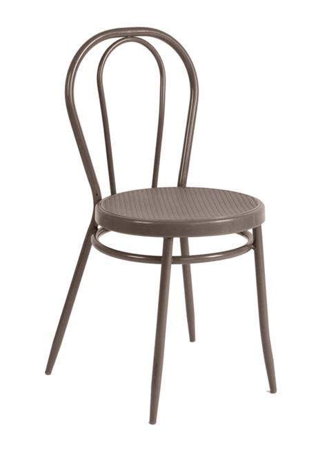 promo chaises salle manger tamara séjours chaises de salle à manger chaise bistrot