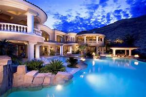 home design top most beautiful houses in the world With best house in the world