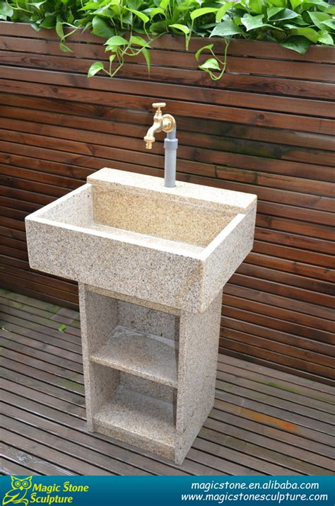 shoo bowl for kitchen sink outdoor wash basin tularosa basin 2017 7921